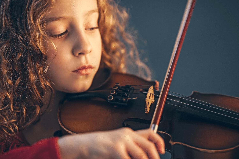 Atlanta Strings-Violin-Viola-Cello-Rental-Instruments-Student
